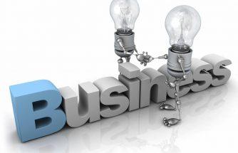 Informação garante o sucesso da negociação.