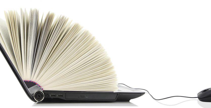 A digitalização vai organizar meus documentos?