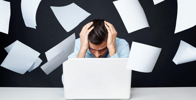 5 motivos para não ter um processo de qualidade na sua empresa
