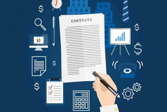 Gestão de contratos: saiba qual é o papel da GED