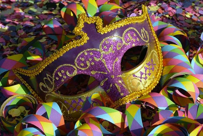 O que sua empresa pode aprender com o Carnaval