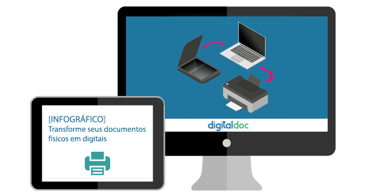 transforme-seus-documentos-fisicos-em digitais