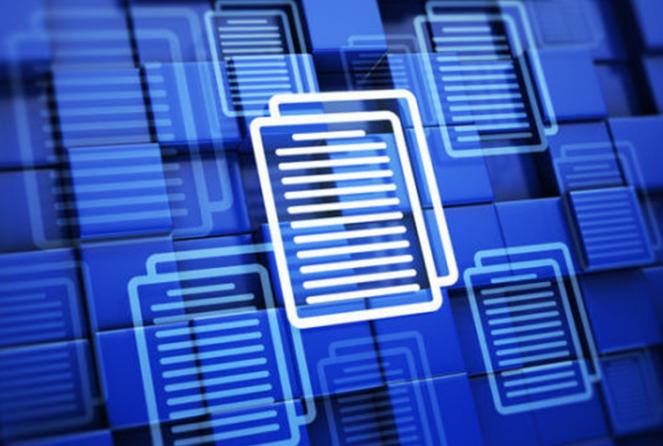 Documentos Eletrônicos – A questão cultural na mudança dos processos de negócio
