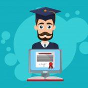 MEC exige diplomas digitais