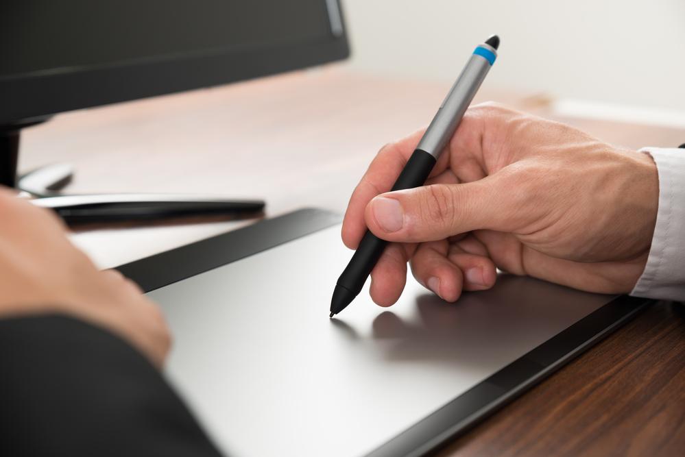 Assinatura digital Assinatura eletrônica