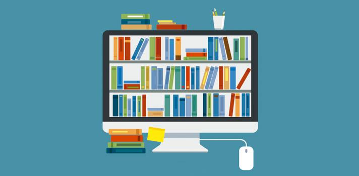Secretaria Academica Digital Digitaldoc